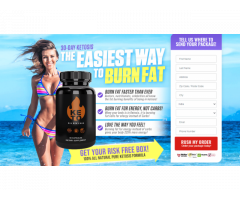 https://www.buzrush.com/keto-burning-au/