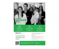 ULTREOS PHARMACY Business Opportunity