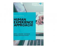 Human Experience Approach