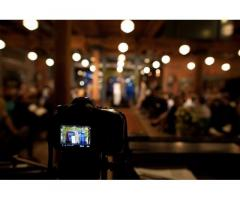 Wedding photographers In Lbi Nj