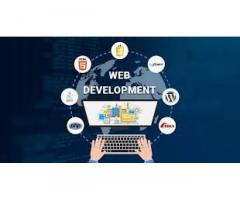 Logelite Pvt.Ltd.-No.1 company for web development & web designing