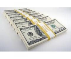 EMERGENCY FINANCIAL AND LOANS FOR ALL PURPOSES