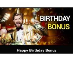 Various categories of slot online games Malaysia in h3asia