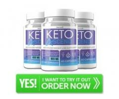 https://www.buzrush.com/keto-ascend/