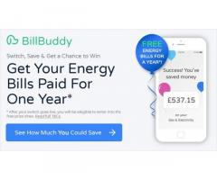 https://www.benzinga.com/press-releases/20/12/wr18769403/billbuddy-reviews-is-it-safe-or-not