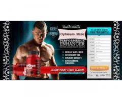 http://healthcarthub.com/optimum-blaze-muscle-gainer/