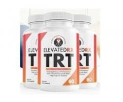 http://healthcarthub.com/elevated-rx-trt-pills/