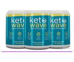 http://healthcarthub.com/keto-wave-reviews/