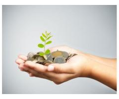 Quick Finance Services For Genuine Borrowers