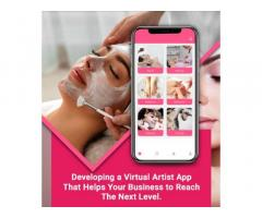 Engage your internet business by building an on-demand beauty service app