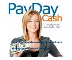 Instant Approval Loans - Same Day Cash Loans