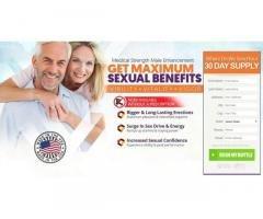 https://www.facebook.com/Life-CBD-Male-Enhancement-108266488020481