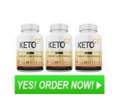 https://www.buzrush.com/keto-gt/
