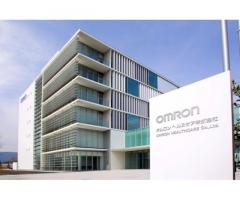 Professional Medical Equipment in Singapore - Omron Healthcare