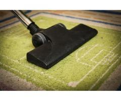 Post-Renovation Cleaning, office cleaning, carpet cleaning services in Singapore