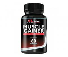https://www.buzrush.com/xl-real-muscle-gainer/