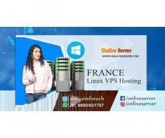 Value Your Money By Linux VPS Hosting