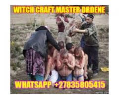 How to bring back a lost lover husband or wife  +27835805415 Drdene