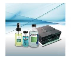 Super Universal  Ssd Chemical Solution for sale
