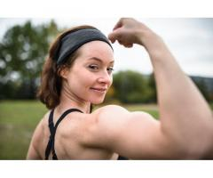How to Work Keto Burn Advantage For Lose Weight?