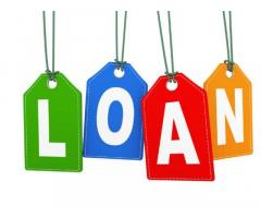 INSTANT LOAN CASH AVAILABLE AT LOW RATE