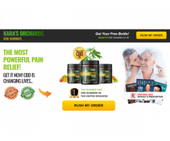 8 Places To Look For A Dragons Den Cbd Gummies
