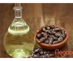 Natural herbal male enhancement oil in Singapore +27730477682