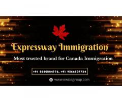Expressway Immigration Consultancy Service