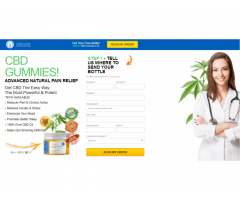 How And Where To Purchase Herbivore CBD Gummies ?