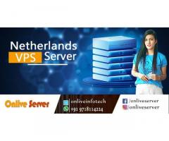 Get a Low cost Thailand VPS Server By Onlive Server