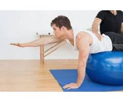 physiotherapy in hyderabad