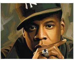 Jay-Z Net Worth 2021 Biography, Career, Height, and Assets !
