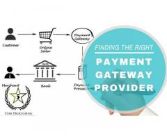 Payment Gateway Providers