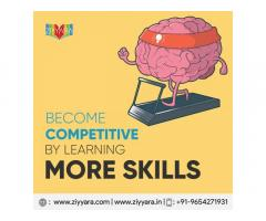 Get online Tuition Classes in India | Best Online Tutoring