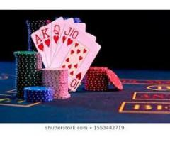 free online casino to win real money